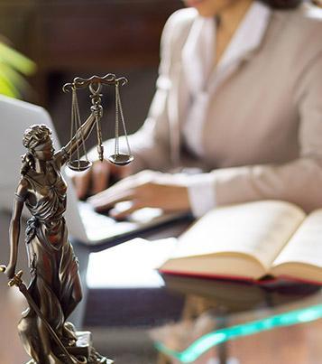 avocat droit public versailles