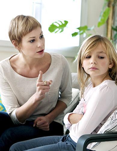 avocat autorité parentale versailles