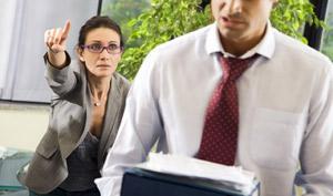 licenciement avocat, droit travail licenciement